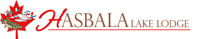 Hasbala Lake Logo